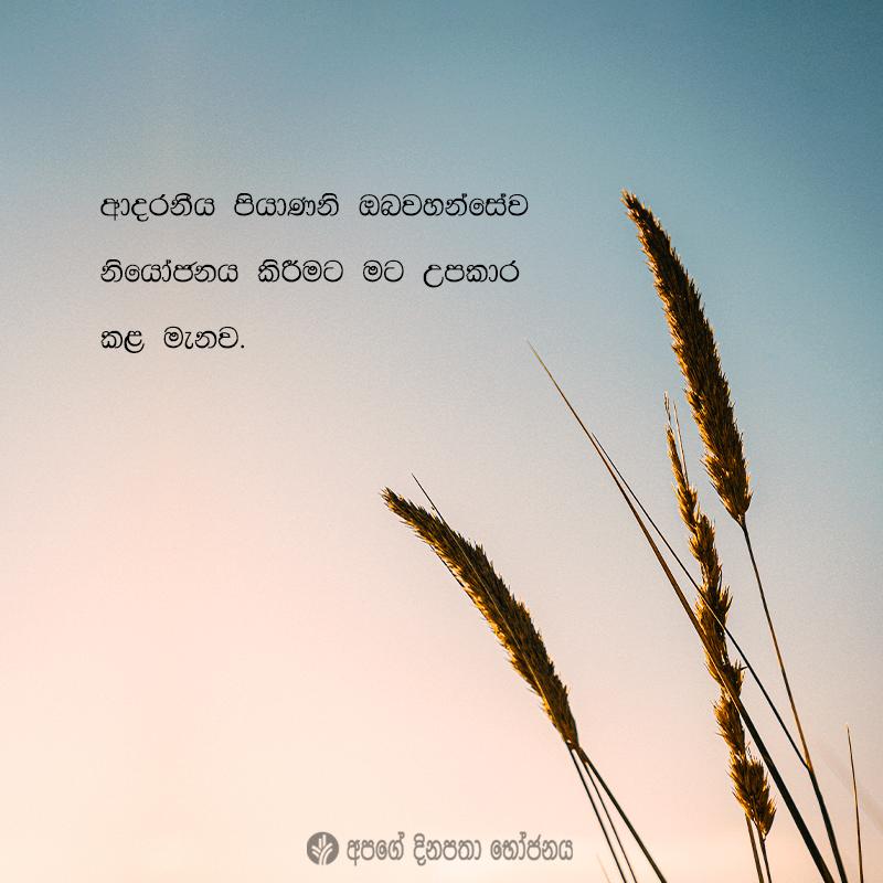 Share ODB 2021-01-18